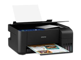 爱普生Epson L3158打印机