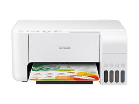 Epson爱普生L3151打印机驱动