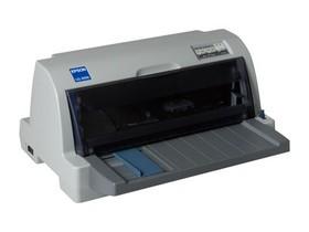 爱普生Epson LQ-610K